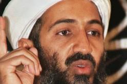Il testimone (via Twitter) dell'uccisione di Bin Laden