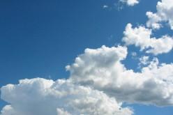 Il traffico cloud computing crescerà di dodici volte entro il 2015