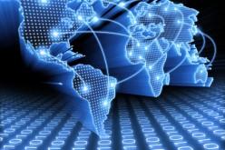 Il traffico dati su reti mobili a livello globale è quasi triplicato in un anno