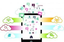 Il traffico mobile è raddoppiato nell'ultimo anno