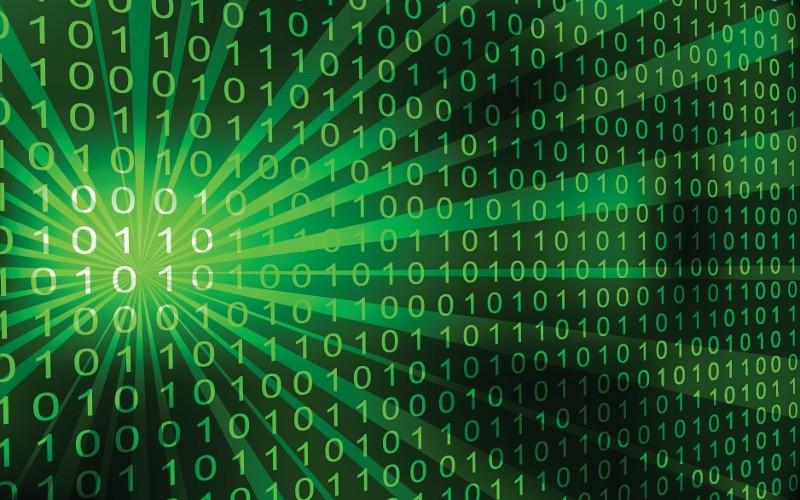 Il viaggio nel mondo dei dati digitali e del tiered storage