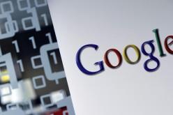 Il Wall Street Journal stila la roadmap di Google