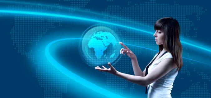"""Aruba si afferma come """"leader"""" nello studio Gartner Magic Quadrant"""