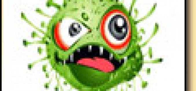 Il worm Koobface raddoppia il numero dei suoi server di comando e controllo