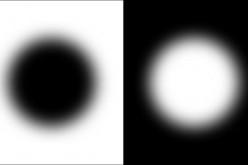 Svelato dopo 400 anni il mistero dell'illusione ottica di Galileo