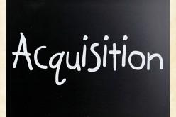 Imation acquisisce Nexsan Corporation