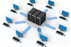Impianti porta i sistemi telefonici IP di ShoreTel in Italia