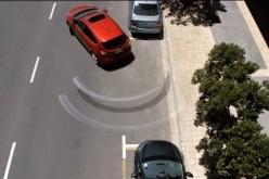 In 100mila scelgono l'Active Park Assist di Ford