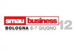 In arrivo a Smau Bologna un concentrato di innovazione: oltre 200 le novità in mostra