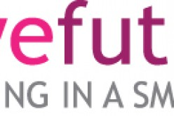 In arrivo WEFUTURE: we think and live mobile & digital