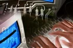In diminuzione i livelli di malware