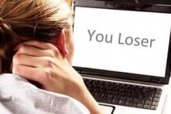 In Europa un ragazzo su cinque è vittima di bullismo online