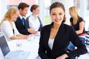 """""""Orizzonte Digitale"""": al via il programma education VMware per formare i talenti del futuro"""
