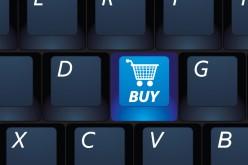 In Italia l'e-commerce su mobile cresce del 165%
