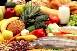 In Italia si mangia male ma non è questione di cucina
