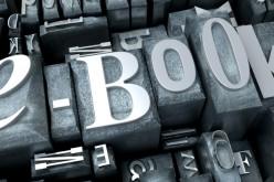 In USA nascerà  la biblioteca dell'e-book