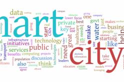Inaugurata Smau Padova: ecco le 9 realtà vincitrici del Premio Innovazione ICT
