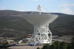 Inaugurato in Sardegna il radiotelescopio più grande d'Europa