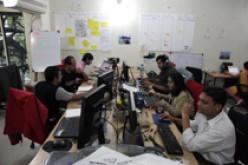India, la nuova frontiera dello sviluppo Software