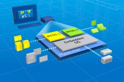 Intel annuncia una famiglia di piattaforme di virtualizzazione per i sistemi industriali