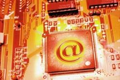 InfoCert: 500.000 caselle di posta elettronica certificata e Legalmail è anche Mobile