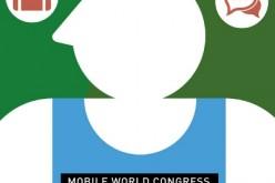 Infografica. Pronti, partenza… Al via il Mobile World Congress!