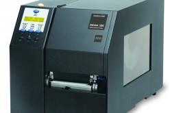InfoPrint 6700 – risparmio energetico e più efficienza nella supply chain