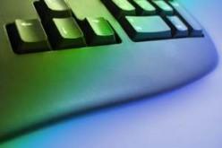 InfoPrint Solutions Company debutta ad IPEX 2010