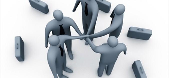 Infor annuncia la partnership con Axioma per le soluzioni di SCM
