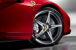 Infor diventa fornitore ufficiale della Scuderia Ferrari