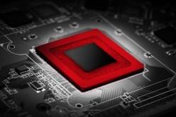 Infor ION è il prodotto più venduto e con la crescita più rapida nel portafoglio Infor