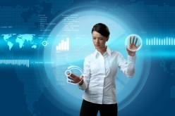 Infor rilascia l'ERP per IBM PureSystems