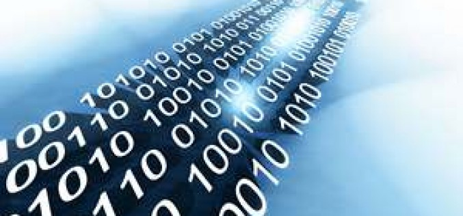 Informatica 9 dà energia alle aziende data-driven