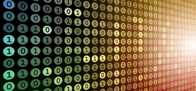 Le sfide dei Big Data