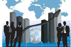 Information Builders apre una sede in Italia