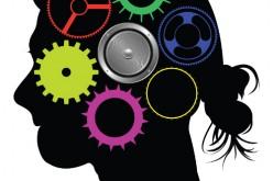 Information Builders inserisce nuove funzioni di Sentiment Analysis nella sua piattaforma WebFOCUS Magnify