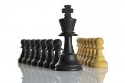 Information Builders Leader nel Quadrante Magico di Gartner per le piattaforme di BI e Analytics