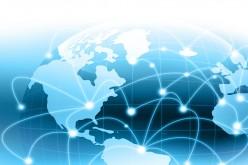Infracom Italia è il nuovo provider italiano per i servizi di connettività di NTT Communication