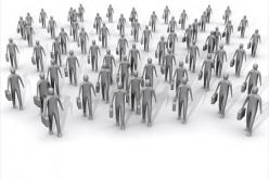 Infracom: la nuova organizzazione