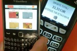 Ingenico, Banco di Santander e Orange sviluppano la prima soluzione di pagamento multi-brand in mobilità NFC