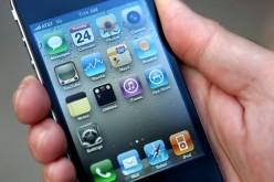 InMobi Mobile Insights Report: il mobile advertising in crescita in Italia