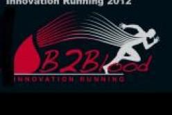 Innovation Running: l'innovazione tecnologica corre per l'AVIS