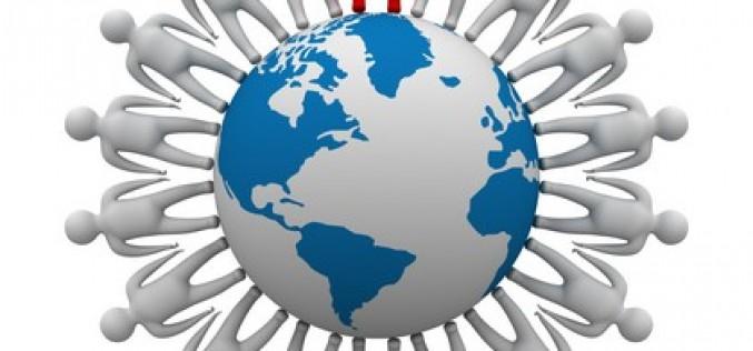 Innovazione del Sistema Italia: nasce l'Associazione Innovatori