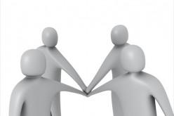 Innovazione e collaborazione per trasformare il business