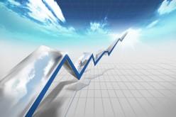 Innovazione: strategica per sopravvivere alla crisi secondo il 23,2% dei manager italiani