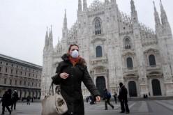 Inquinamento: Cala il PM10 in città ma non per il riscaldamento domestico
