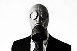 L'aria in ufficio è più inquinata di quella esterna