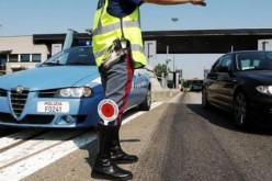 L'Ue dice basta inseguimenti: le auto in fuga si fermano da remoto