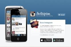 Instagram diventa un vero e proprio sito ma è polemica sulla privacy