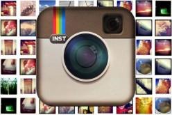 Instagram venderà le tue foto senza pagare